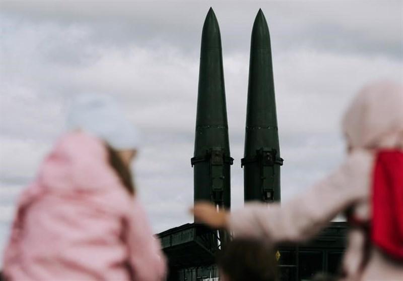 کره شمالی هدف آزمایش های دفاعی اخیر را اظهار داشت