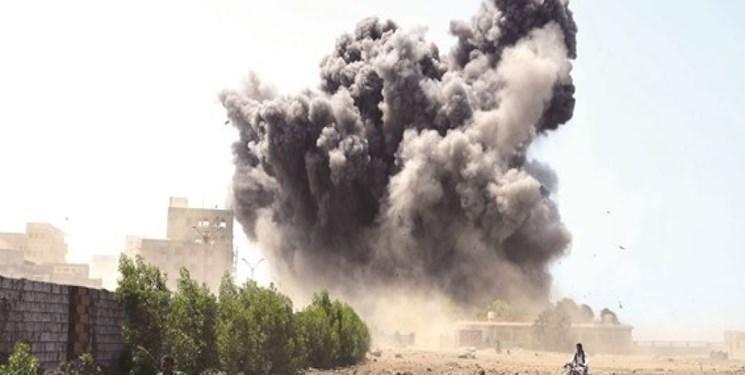 یمن ، ناکامی ائتلاف سعودی در نفوذ به التحیتا و نقض مجدد آتش بس الحدیده