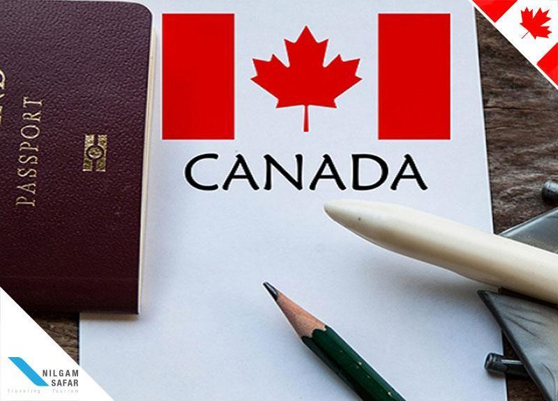 ویزای مولتی کانادا یا ویزای 5 ساله کانادا چیست؟