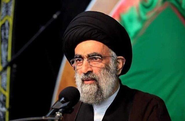ابتلای یک مرجع دینی عراق به ویروس کرونا