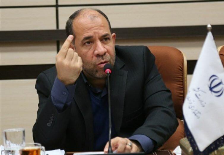 استاندار خراسان شمالی: برای مقابله با کرونا معطل وزارت بهداشت نماندیم