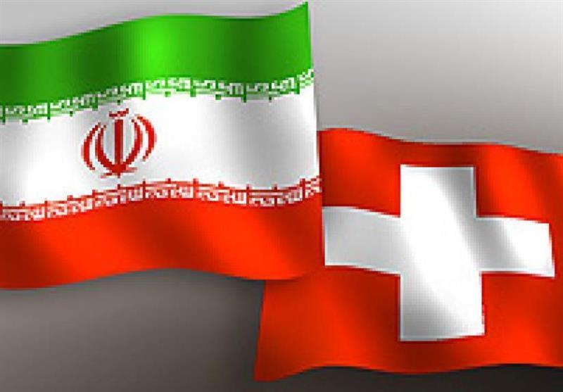 ابراز تمایل 50 شرکت برای صادرات دارو به ایران به وسیله کانال سوئیس