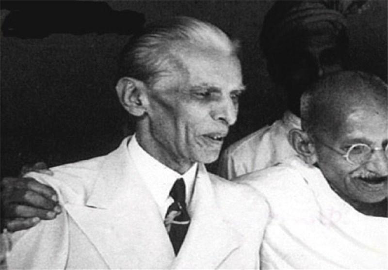 یادداشت، چرایی تشکیل پاکستان در آئینه ضدیت تاریخی هندوها با مسلمانان
