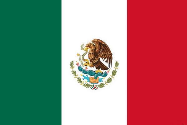 کرونا در مکزیک اولین قربانی خود را گرفت، ثبت 34 مورد ابتلا