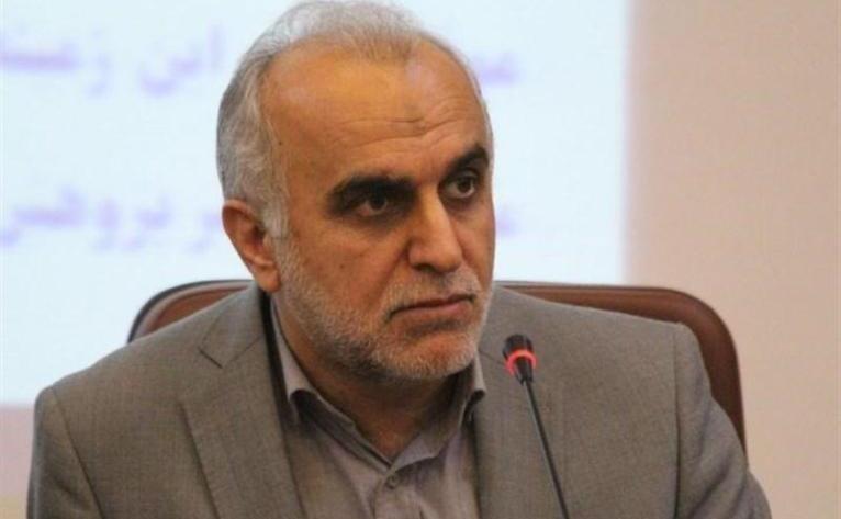 دستور وزیر اقتصاد به ترخیص فوری کالاهای بهداشتی از گمرکات