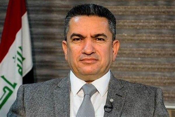 عراق یک کشور مستقل و دارای حاکمیت کامل است