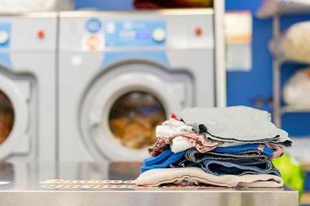 نحوه شستن لباس ها و ظروف در خانه ای که بیمار کرونایی دارد