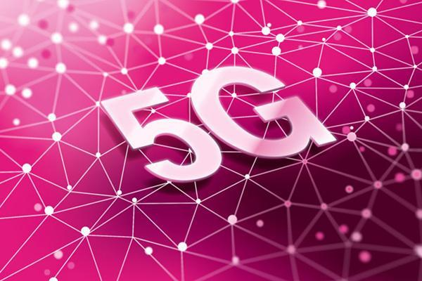کرونا تعداد مشترکین 5G را بیشتر می نماید