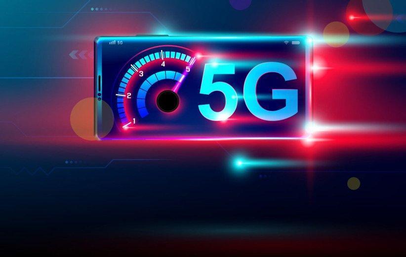 سامسونگ و هواوی در صدر فروش گوشی های 5G در فصل اول سال جاری