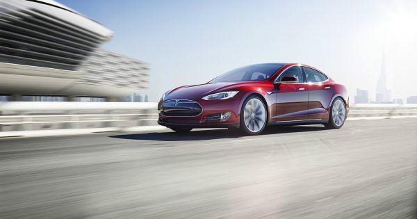 باتری یک میلیون مایلی تسلا قیمت خودروهای برقی را با مدل های بنزینی یکسان می کند