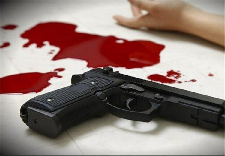دعوای مسلحانه پدر و پسر در یاسوج به قتل منجر شد