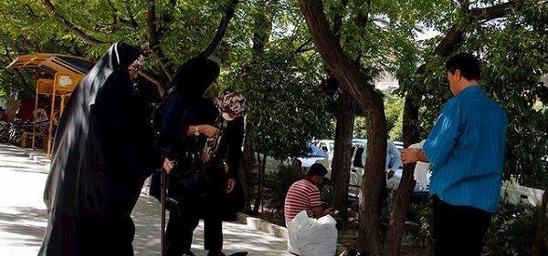 اعلام راه اندازی راسته های فرهنگ و هنر در پایتخت