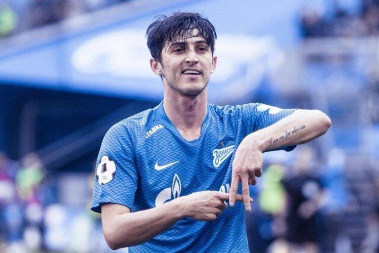 3 آسیایی آقای گل در فوتبال اروپا چه کسانی هستند؟
