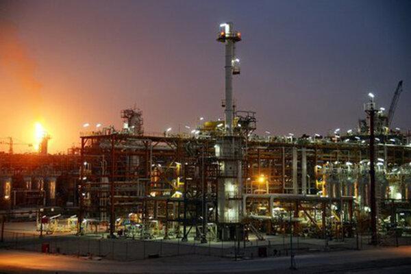اوراق سلف نفتی طرح گشایشی رئیس جمهور نیست ، تفاوت اوراق سلف نفتی با عرضه نفت در بورس چیست؟