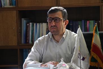 برگزارکنندگان جشن فارغ التحصیلی علوم پزشکی تبریز جوابگوی بی مبالاتی خود باشند