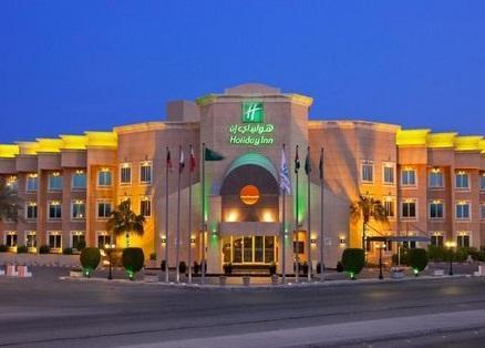 کاهش شدید مشتریان هتل های مکه و مدینه به خاطر کرونا