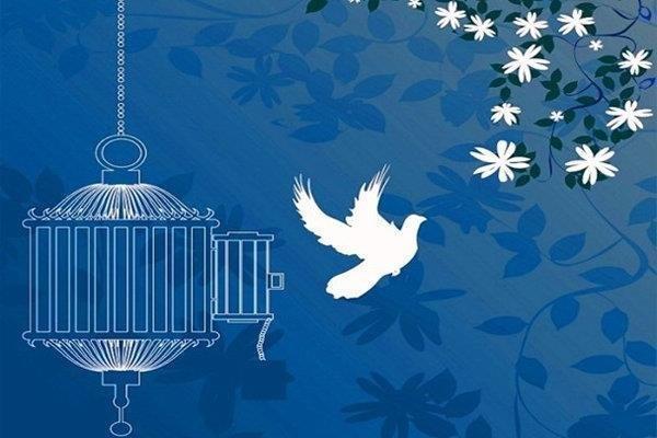 آزادی 60 زندانی با اجرای طرح حسینیه ایران، حسینیه همدلی