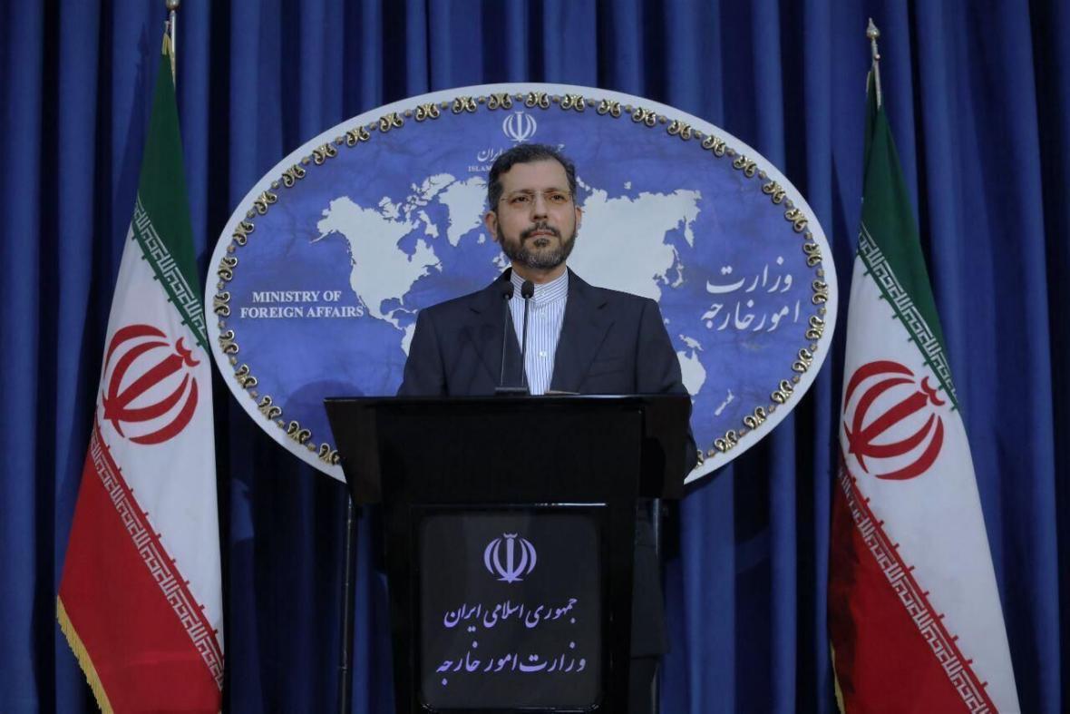 خبرنگاران وزیر خارجه سوییس شنبه وارد ایران می شود