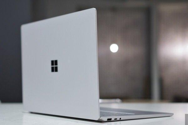مایکروسافت سرفیس ارزان قیمت می سازد