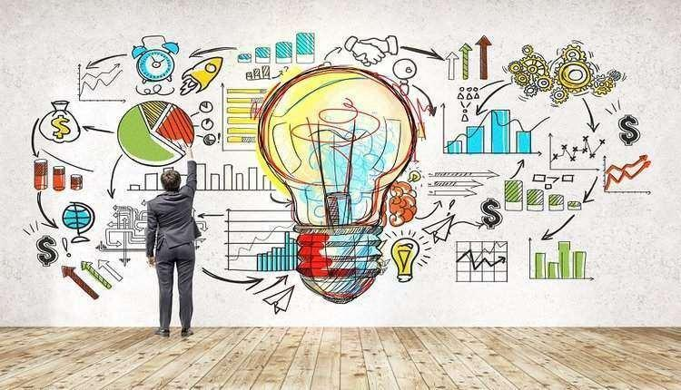 15 ایده جذاب برای کسب و کارهای کوچک پرسود