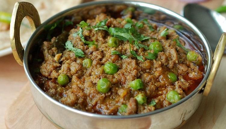 طرز تهیه 8 غذا با نخود فرنگی بسیار لذیذ و مقوی