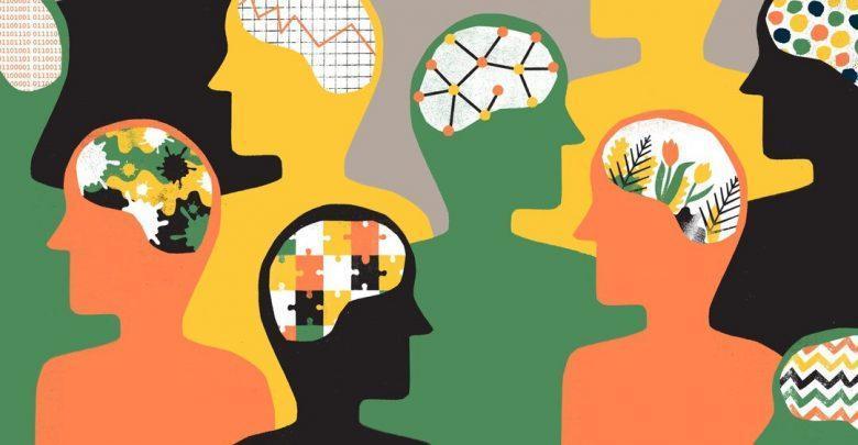 تست شخصیت شناسی؛ به چه کسی اول یاری خواهید کرد؟