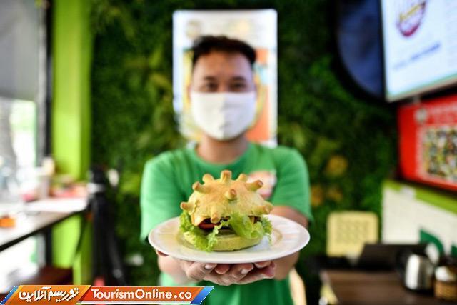 تهیه اطلس خوراک ایرانی و تعریف راستا گردشگری مخصوصِ خوش خوراک ها، دورخیز ایران برای ورود به گردشگری غذا