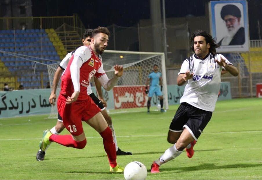 3 بازی و یک گل زده؛ خلا مهاجم تمام عیار در تیم یحیی