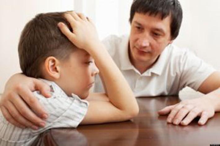چگونه با کودک نوپای خود رفتار کنیم؟