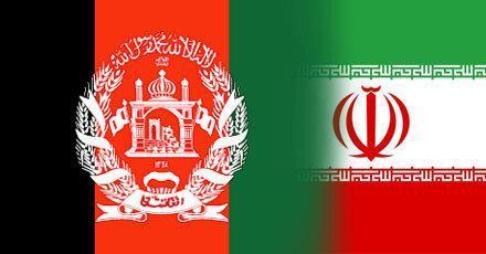 توییت رسول موسوی در آستانه افتتاح خط آهن خواف - هرات