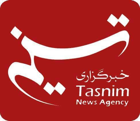 لغو ملاقات پرسپولیس - ذوب&zwnjآهن به دلیل تخلف میهمان اصفهانی