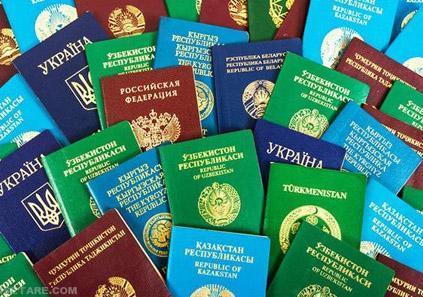 قدرتمندترین پاسپورت دنیا متعلق به کدام کشور است ؟ &rlm