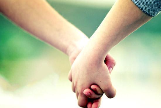 جملات ناب، زیبا و مفهومی در خصوص دوست
