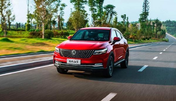 رشد 6.6 درصدی فروش خودروهای سواری در چین