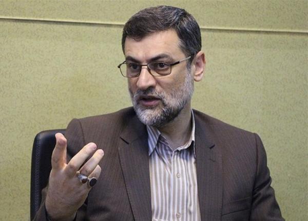 نمونه هایی از ویروس آفریقایی کرونا در ایران دیده شد