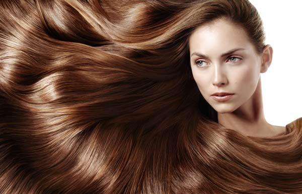 سریع ترین روش های افزایش رشد مو