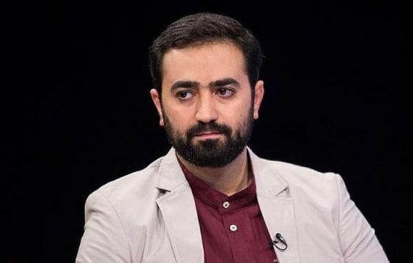 یامین پور به عنوان مشاور قالیباف و دبیر کارگروه تحول فرهنگی منصوب شد