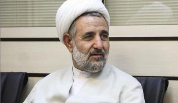ایران آماده تعمیق روابط با جمهوری آذربایجان در حوزه های مختلف است