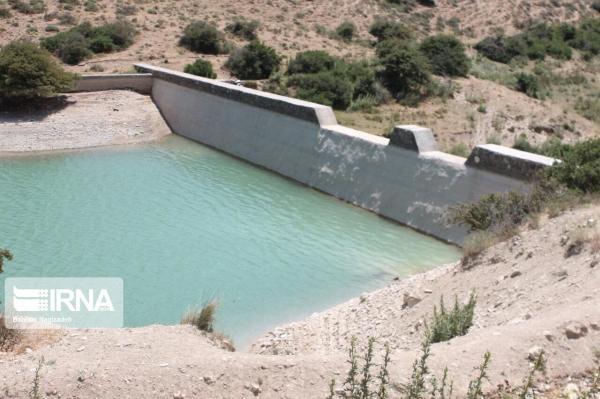 خبرنگاران 12 میلیارد تومان بودجه ملی صرف اجرای طرح های آبخیزداری میبد شد