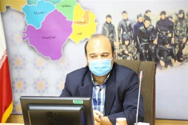 تصویب ایجاد منطقه ویژه اقتصادی زنجان