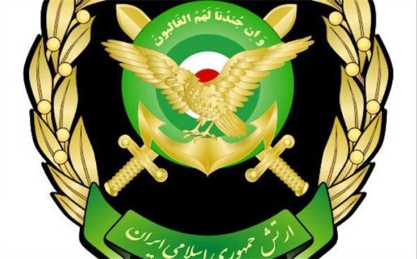 ارتش روز جهانی ارتباطات و روابط عمومی را تبریک گفت
