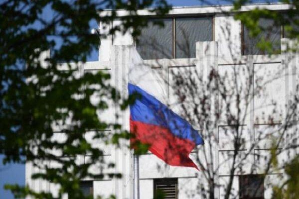 روسیه آمریکا و چک را در فهرست کشورهای غیردوست قرار داد