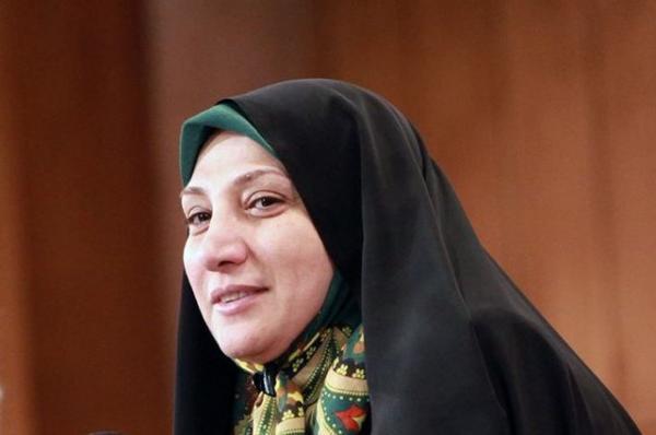 تقدیر عضو شورا از شهرداری برای جلب مشارکت تهرانی ها درکاهش پسماند و نگهداشت فضای سبز