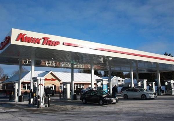 حمله هکری و اخلال در عرضه سوخت، افزایش چشمگیر قیمت سوخت در آمریکا در راه است
