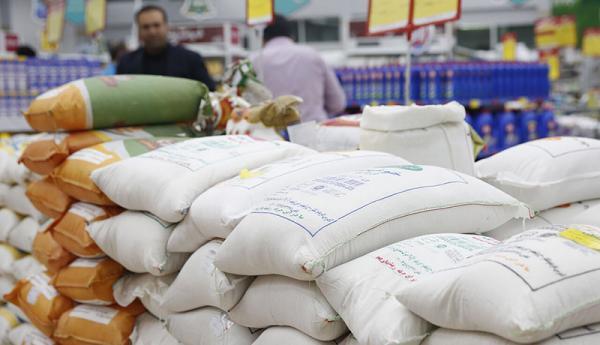 پیشنهاد بخش خصوصی برای تنظیم بازار برنج